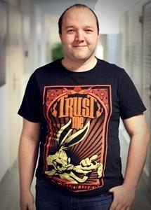 Maciek_Kruszewski 300_215