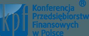 logo_kpf_bez_tla