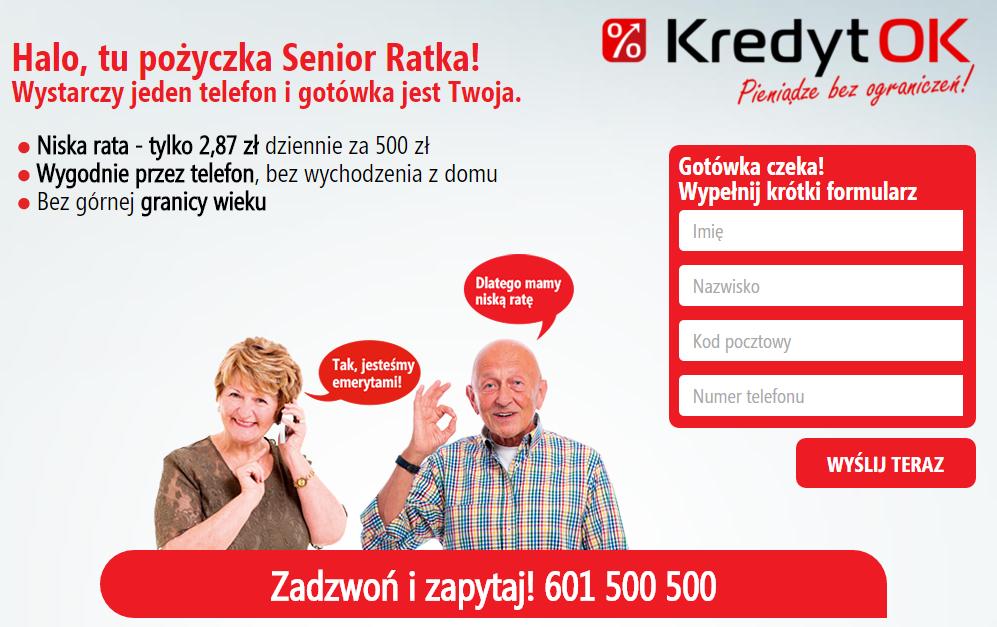 Landing Page_Pożyczka Ratalna_ok
