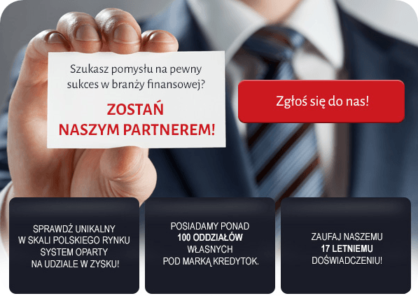 Oferta System Partnerski_ok