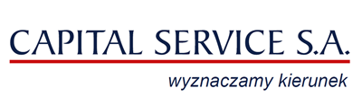 Pożyczka Warszawa